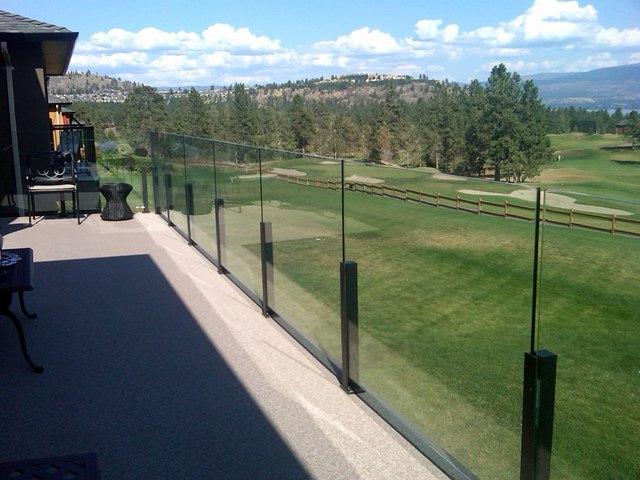 cayman-glass-railings-artistic-glass-interiors-large-1.jpg