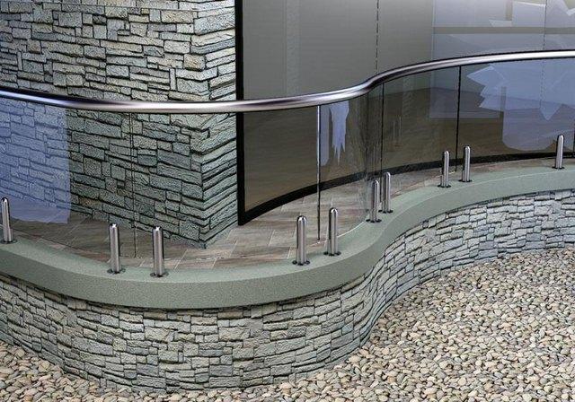 cayman-glass-railings-artistic-glass-interiors-large-3.jpg