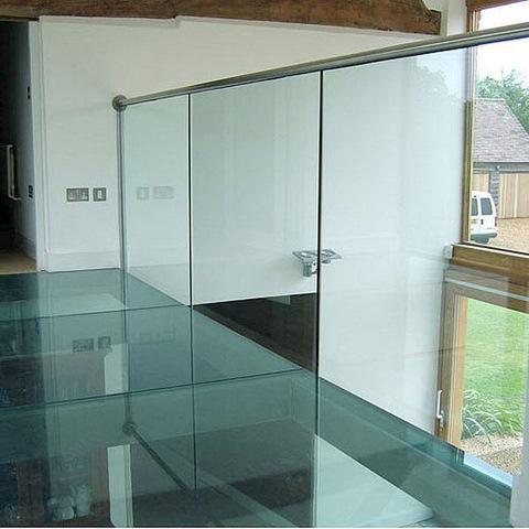 cayman-glass-railings-artistic-glass-interiors-large-9.jpg