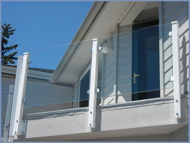 cayman-glass-railings-artistic-glass-interiors-large-10.jpg