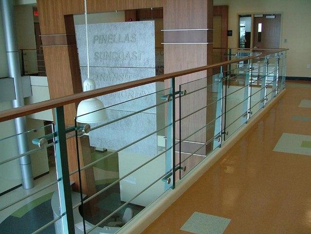 cayman-glass-railings-artistic-glass-interiors-large-14.jpg