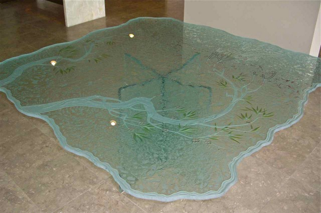 cayman-glass-tables-artistic-glass-interiors-large-3.jpg