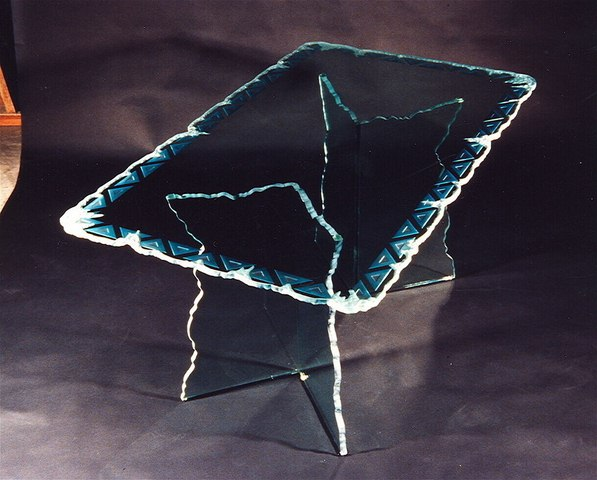 cayman-glass-tables-artistic-glass-interiors-large-6.jpg
