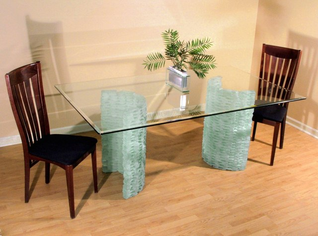 cayman-glass-tables-artistic-glass-interiors-large-8.jpg