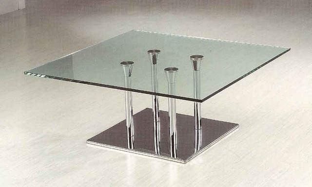 cayman-glass-tables-artistic-glass-interiors-large-10.jpg