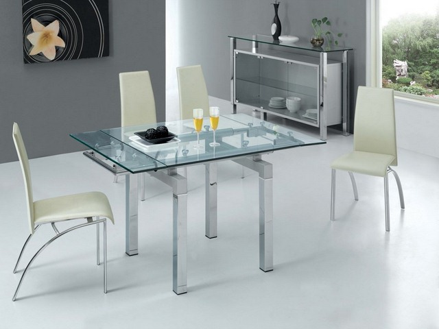 cayman-glass-tables-artistic-glass-interiors-large-11.jpg