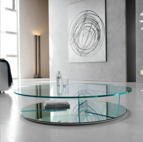 cayman-glass-tables-artistic-glass-interiors-large-12.jpg