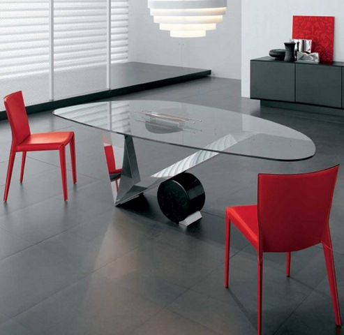 cayman-glass-tables-artistic-glass-interiors-large-13.jpg