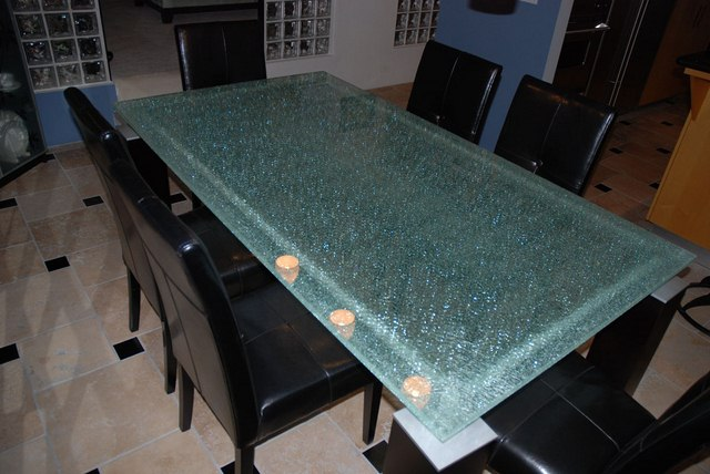 cayman-glass-tables-artistic-glass-interiors-large-15.jpg