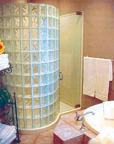 cayman-showers-artistic-glass-interiors-large-3.jpg