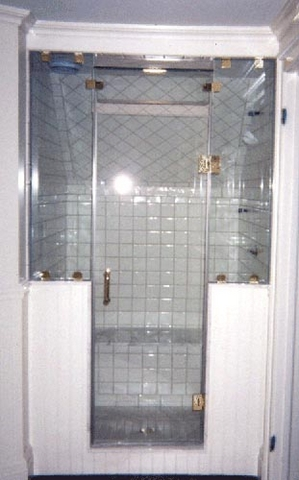 cayman-showers-artistic-glass-interiors-large-5.jpg