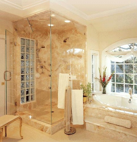 cayman-showers-artistic-glass-interiors-right-angle-large-1.jpg