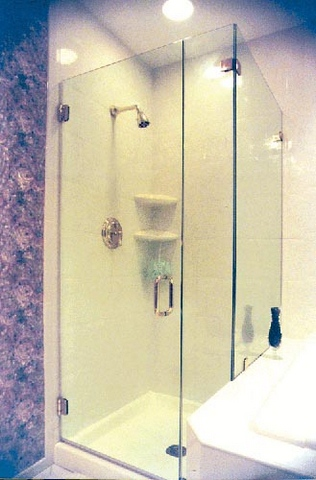 cayman-showers-artistic-glass-interiors-right-angle-large-3.jpg