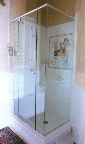 cayman-showers-artistic-glass-interiors-right-angle-large-7.jpg