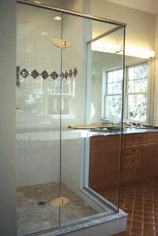 cayman-showers-artistic-glass-interiors-right-angle-large-11.jpg