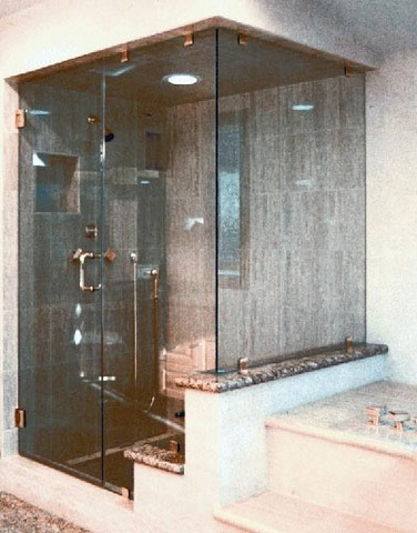 cayman-showers-artistic-glass-interiors-right-angle-large-14.jpg