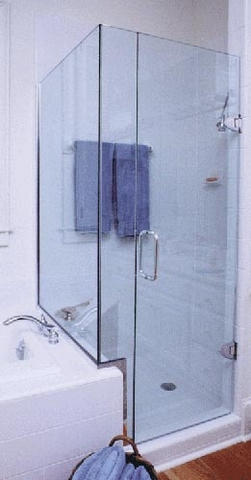 cayman-showers-artistic-glass-interiors-right-angle-large-15.jpg