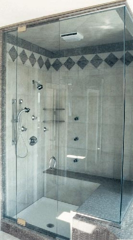 cayman-showers-artistic-glass-interiors-right-angle-large-17.jpg
