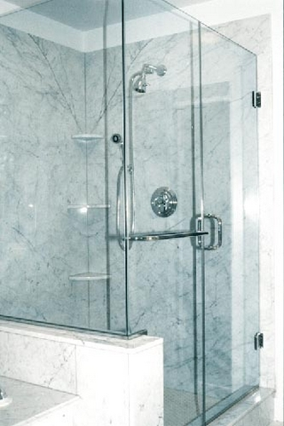 cayman-showers-artistic-glass-interiors-right-angle-large-18.jpg