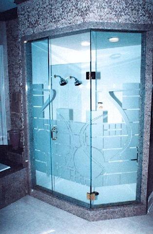 cayman-showers-artistic-glass-interiors-neo-large-1.jpg