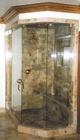 cayman-showers-artistic-glass-interiors-neo-large-4.jpg