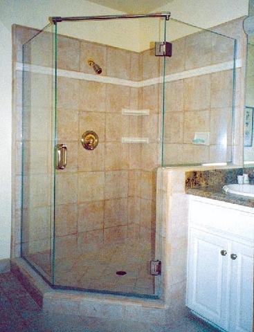 cayman-showers-artistic-glass-interiors-neo-large-5.jpg