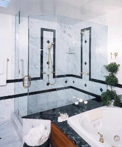 cayman-showers-artistic-glass-interiors-neo-large-6.jpg