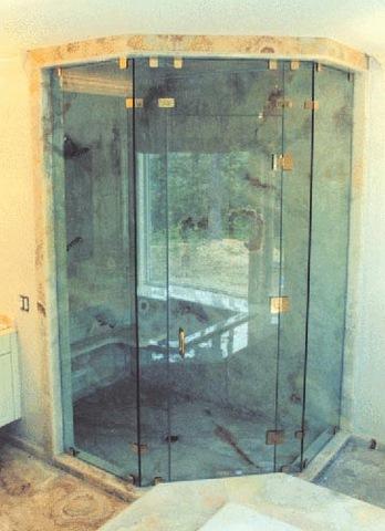 cayman-showers-artistic-glass-interiors-neo-large-8.jpg