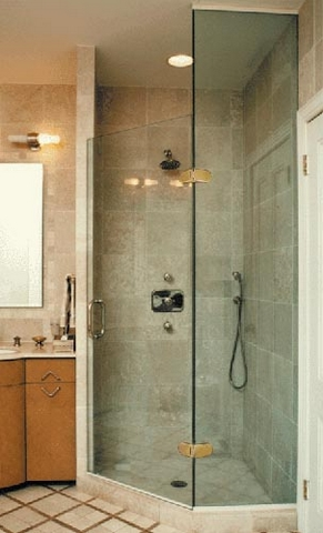 cayman-showers-artistic-glass-interiors-neo-large-7.jpg