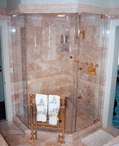 cayman-showers-artistic-glass-interiors-neo-large-10.jpg