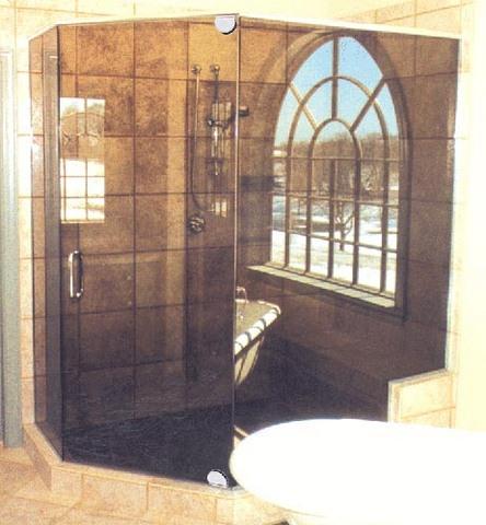 cayman-showers-artistic-glass-interiors-neo-large-11.jpg