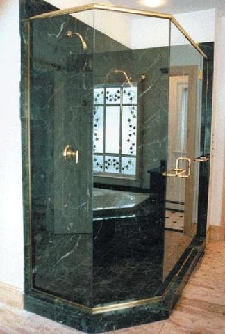cayman-showers-artistic-glass-interiors-neo-large-12.jpg
