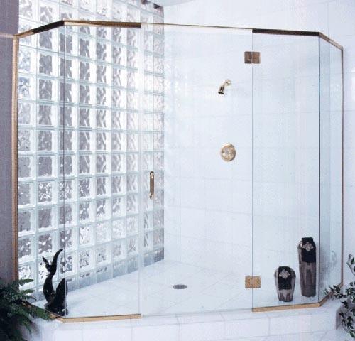 cayman-showers-artistic-glass-interiors-neo-large-9.jpg
