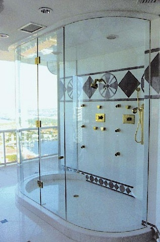 cayman-showers-artistic-glass-interiors-custom-large-1.jpg