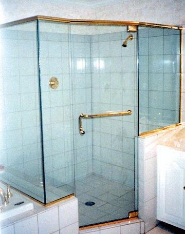 cayman-showers-artistic-glass-interiors-custom-large-2.jpg