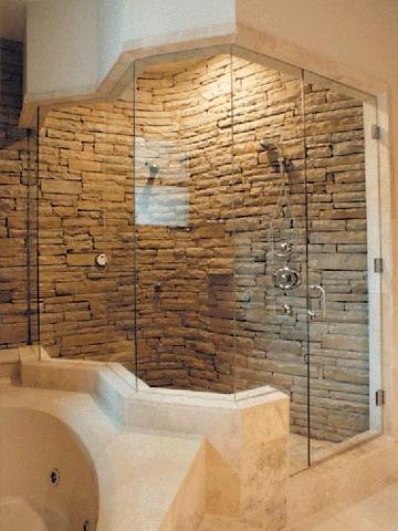 cayman-showers-artistic-glass-interiors-custom-large-3.jpg