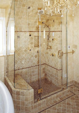 cayman-showers-artistic-glass-interiors-custom-large-4.jpg
