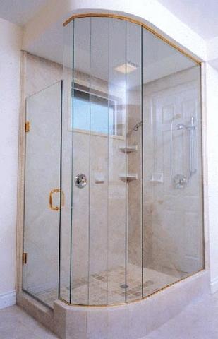 cayman-showers-artistic-glass-interiors-custom-large-5.jpg