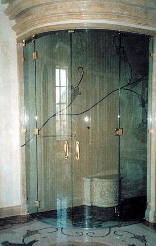 cayman-showers-artistic-glass-interiors-custom-large-6.jpg