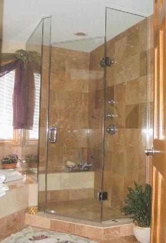 cayman-showers-artistic-glass-interiors-custom-large-7.jpg