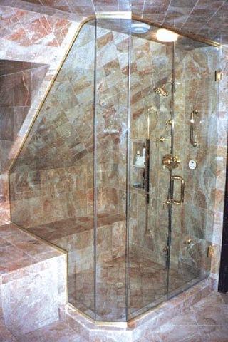 cayman-showers-artistic-glass-interiors-custom-large-8.jpg