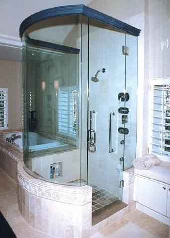 cayman-showers-artistic-glass-interiors-custom-large-9.jpg