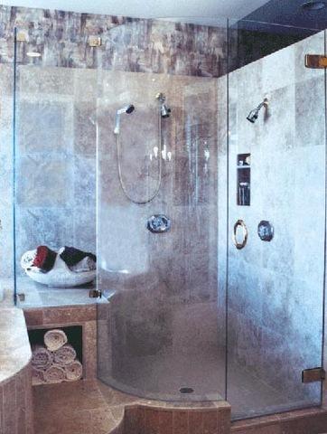 cayman-showers-artistic-glass-interiors-custom-large-10.jpg