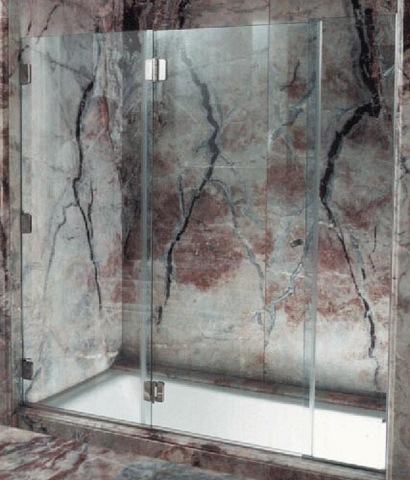 cayman-showers-artistic-glass-interiors-custom-large-12.jpg