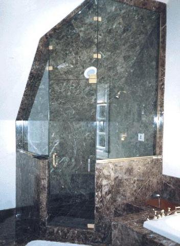 cayman-showers-artistic-glass-interiors-custom-large-13.jpg