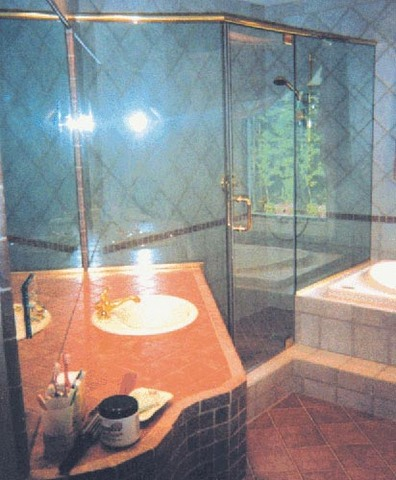 cayman-showers-artistic-glass-interiors-custom-large-14.jpg