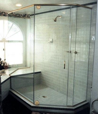 cayman-showers-artistic-glass-interiors-custom-large-15.jpg