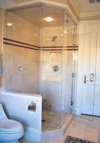 cayman-showers-artistic-glass-interiors-custom-large-17.jpg
