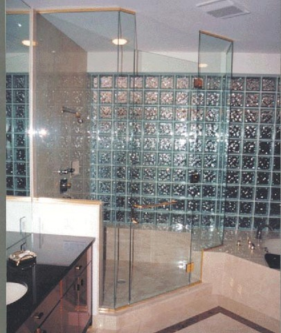 cayman-showers-artistic-glass-interiors-custom-large-18.jpg