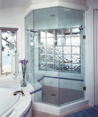 cayman-showers-artistic-glass-interiors-custom-large-19.jpg
